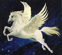 http://s-t-a-s.chat.ru/winged_horse.jpg